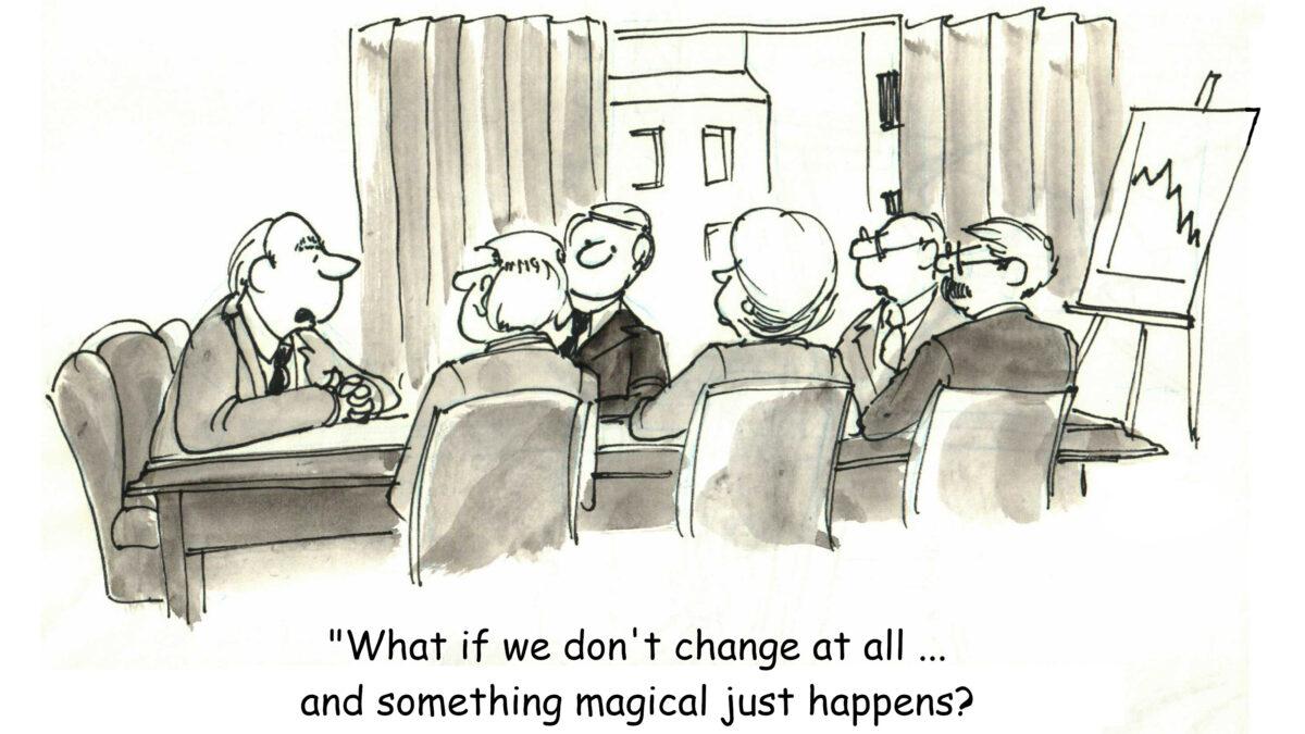 Change Resistance (shutterstock_210479080 licensed)