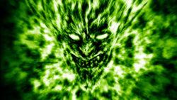 Greenwashing Demon (shutterstock_1170455851)
