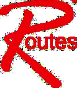 icon-routes