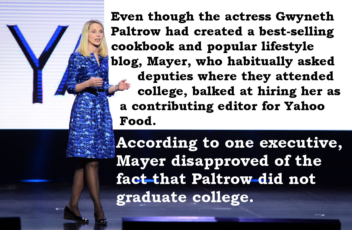Mayer-Paltrow