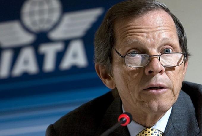 Giovanni Bisignani