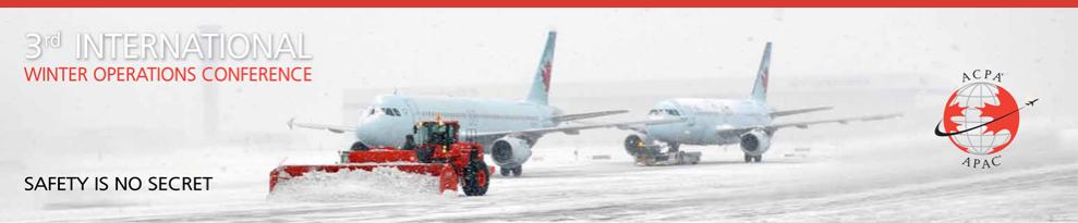 WinterOps.ca_