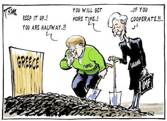 bankspoliticos