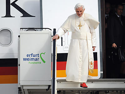 erf_pope2011_1