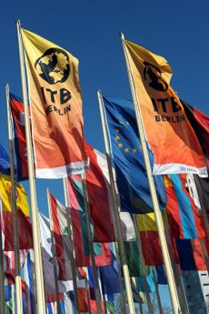 itb-flags