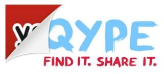 qype/yelp