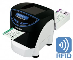 rfid-bp-printer