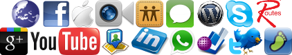 social-networks2