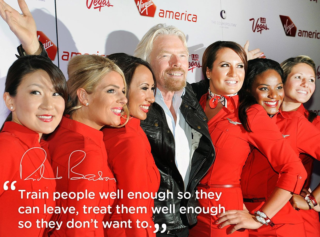branson_quote_train_people