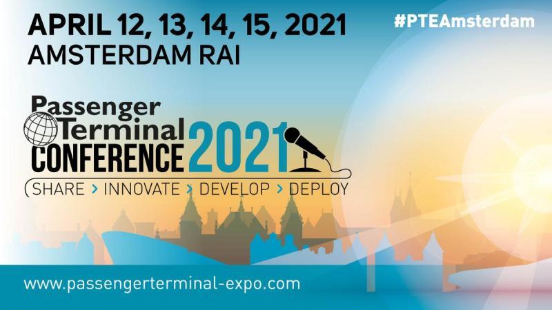 PTE 2021 Apr12-15